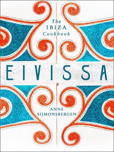 eivssa cover