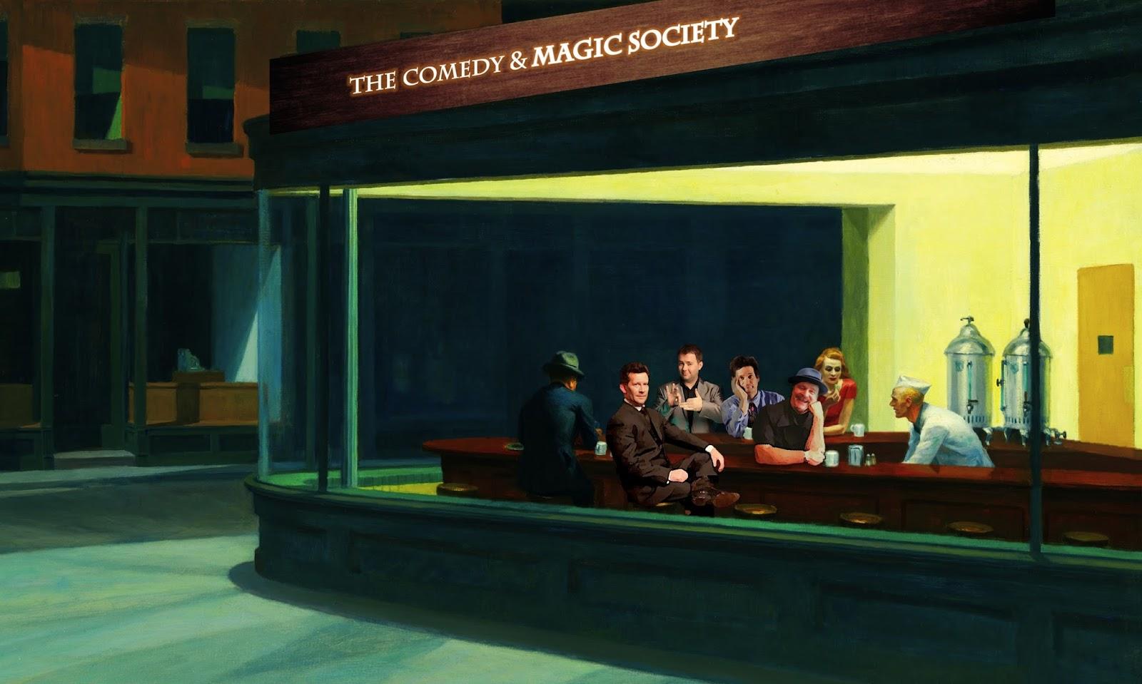 comedy-magic-society