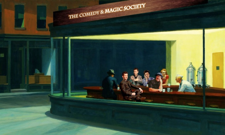 comedy-magic-society