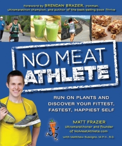 no-meat-athlete-book-cover