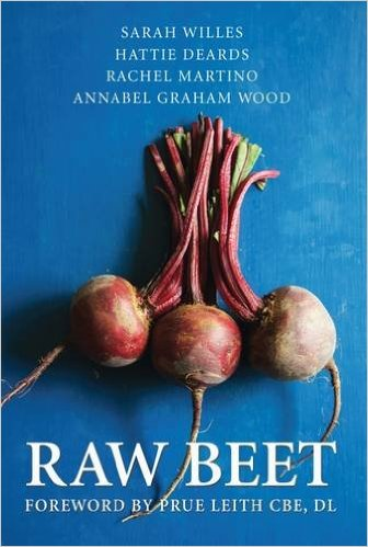 raw-beet-cover