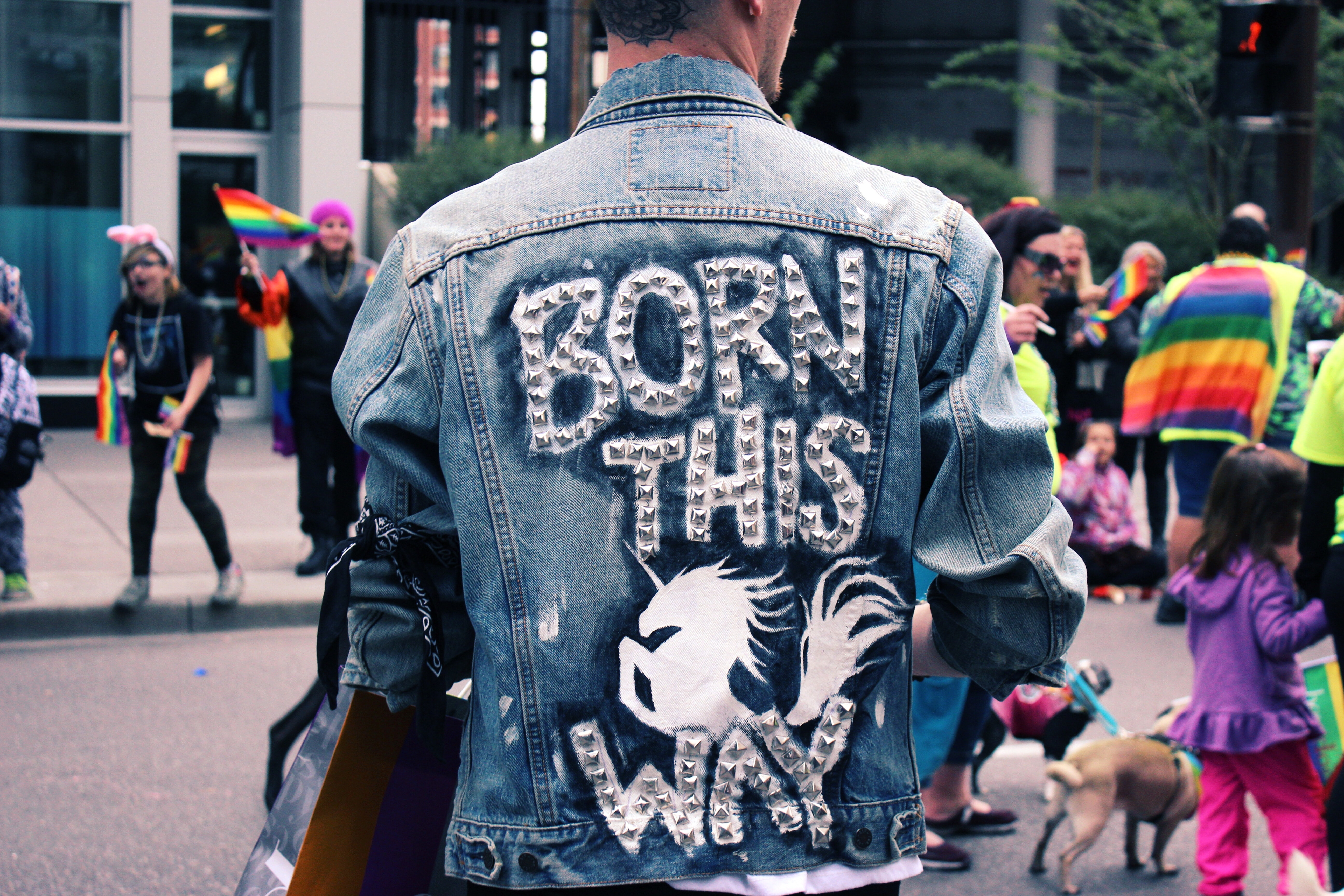 born this way.jpg