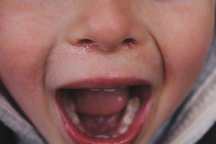 crying kid.jpg